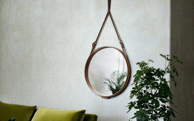 Espelho Adnet: tudo sobre a famosa peça decorativa