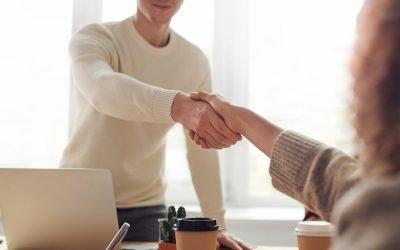 Vidraçaria: saiba o que esperar de uma empresa com serviço profissional